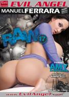 Raw 17 Porn Movie