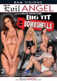Big Tit Bombshells Porn Video