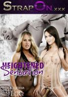Heightened Sensation Porn Movie
