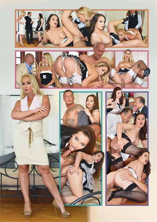 Порно русское скачать через торрент с домработницей 73373 фотография
