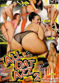 All Dat Azz 2 Porn Movie