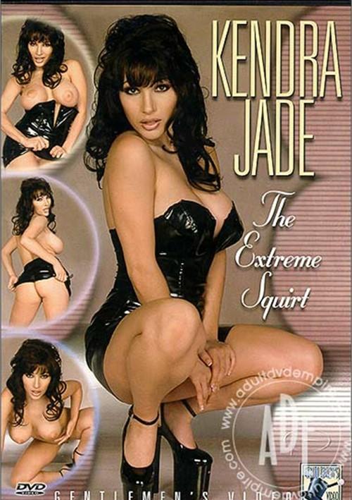 dvd jade porn video Jade Jolie Videos and Photos (19) at FreeOnes.