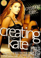 Creating Kate Porn Movie