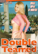 Double Teamed Porn Movie