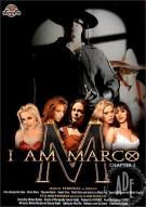 I Am Marco Porn Movie