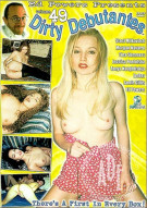 Dirty Debutantes #49 Porn Movie
