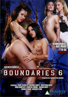Boundaries 6 Porn Movie