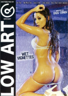 Wet Vignettes  Porn Movie