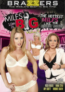 MILFS Like It Big Vol. 5 Porn Video