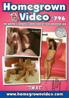Homegrown Video 796 Porn Movie