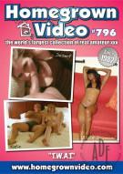Homegrown Video 796 Porn Movie