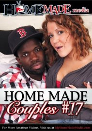 Home Made Couples Vol. 17 Porn Video