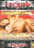 Oriental Orgasms 2 Porn Video