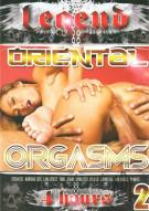 Oriental Orgasms 2 Porn Movie
