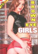 Brown Eye Girls Porn Movie