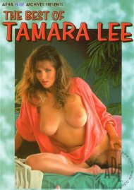 Best Of Tamara Lee, The Porn Video