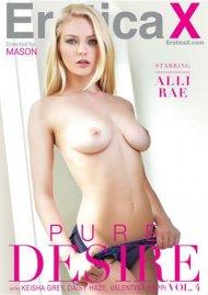 Pure Desire Vol. 4 Porn Movie
