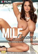 MILF Dreams: Ava Addams Gets Her Man Porn Video