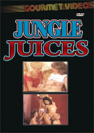 Jungle Juices Porn Movie