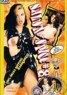Salsa & Spice 8 Porn Movie