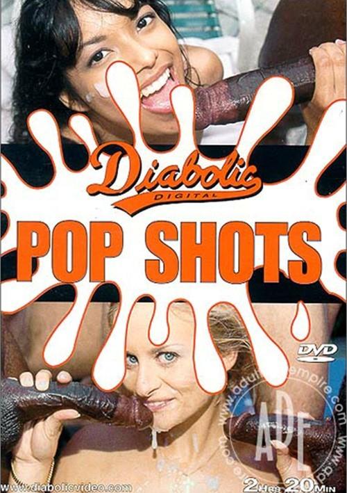 Pop Shots Porn 48