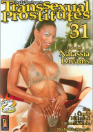 Transsexual Prostitutes 31 Porn Movie