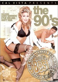 Only the Best of The 90s Porn Video
