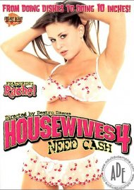 Housewives Need Cash 4 Porn Video