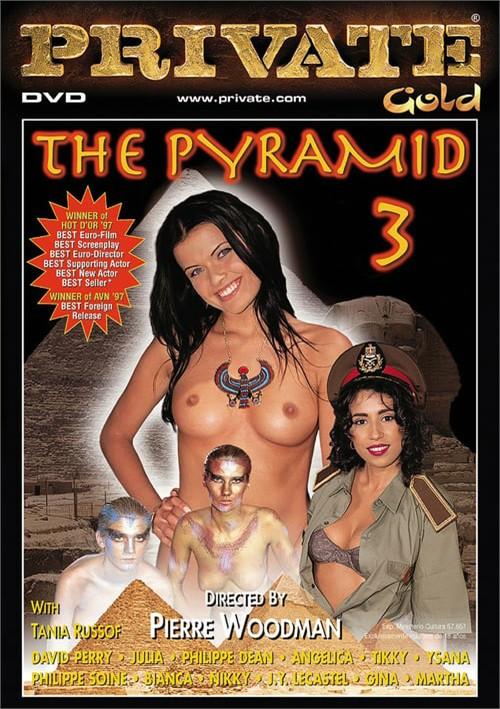 Consider, Pyramid porn movie suggest