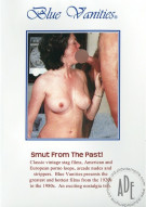 Peepshow Loops 252: 70s & 80s Porn Movie