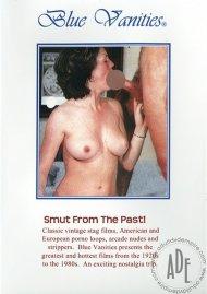 Peepshow Loops 252: 70's & 80's Porn Video