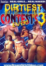 Dirtiest Contests Ever! 3 Porn Video