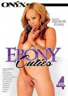 Ebony Cuties Porn Movie