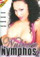Nubian Nymphos 2 Porn Movie