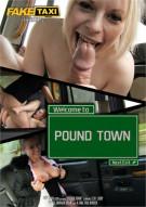 Pound Town Porn Movie