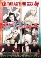 Art Sluts Porn Movie