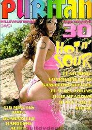 Puritan Video Magazine 30 Porn Movie