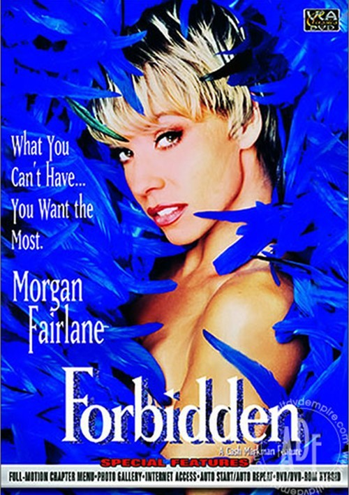 Forbidden Adult 27