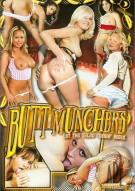 Butt Munchers Porn Movie