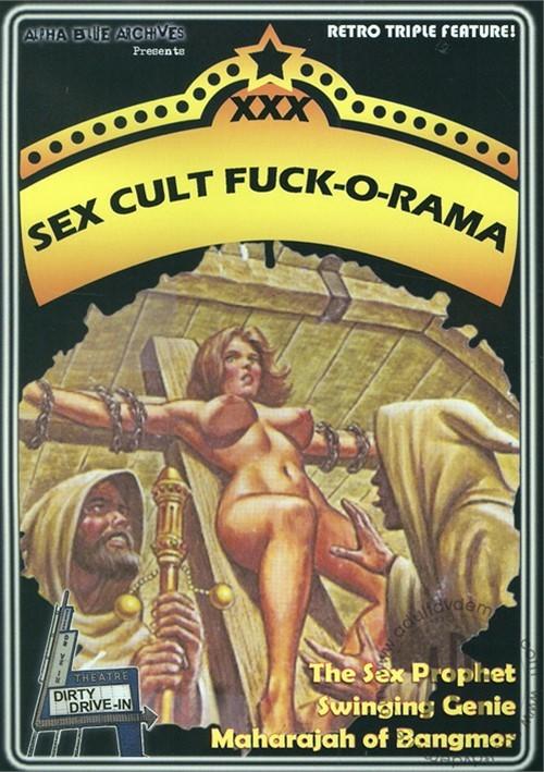 Fuck O Rama 63