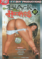 Black Street Hookers 97 Porn Movie