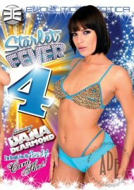 Starlet Fever 4 Porn Movie