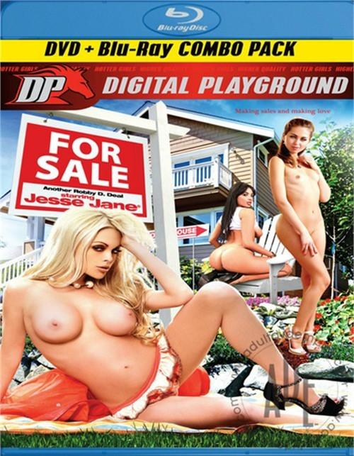 Adult dvd sale