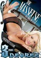 Masseuse, The Porn Movie