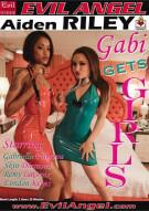Gabi Gets Girls Porn Movie