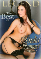 Best Of India Summer, The Porn Movie