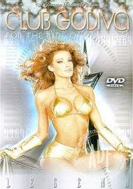 Club Godiva Porn Movie