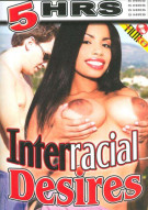 Interracial Desires Porn Video