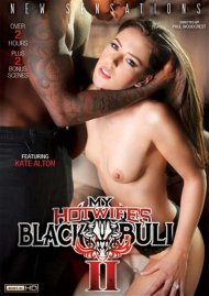 Stream My Hotwife's Black Bull 2 Porn Video from New Sensations!