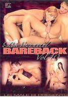 Bi Sexual Bareback Vol. 10 Porn Movie